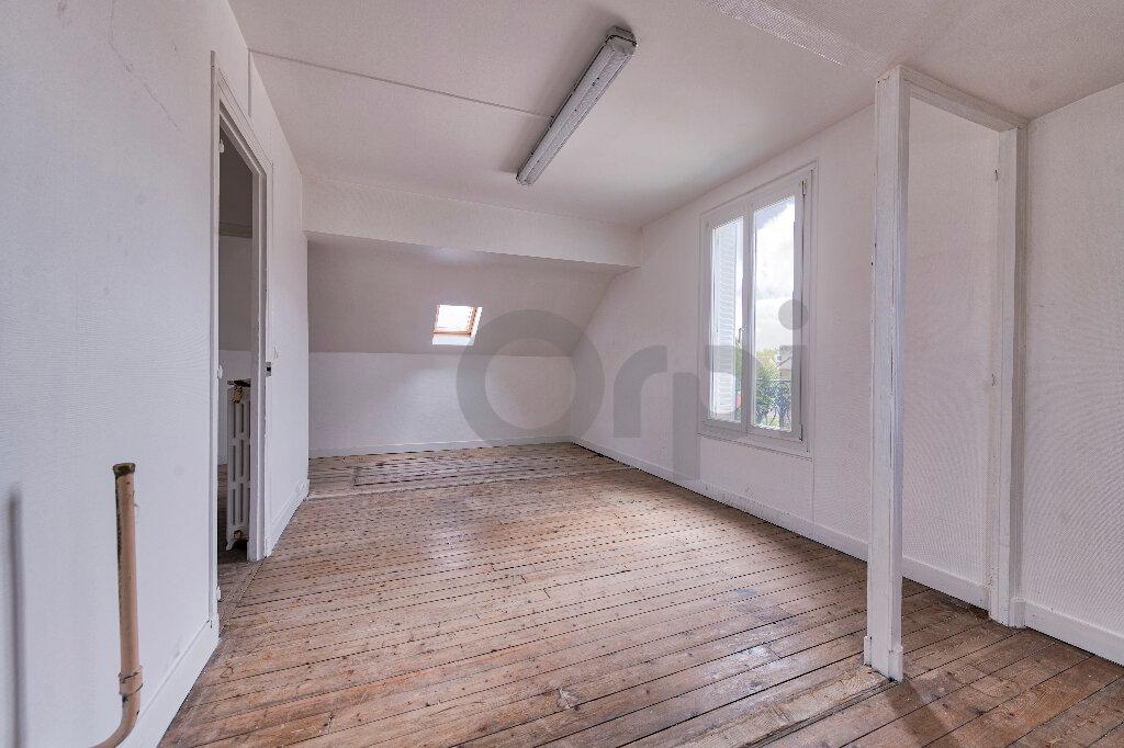 Maison à vendre 5 95m2 à Chelles vignette-10