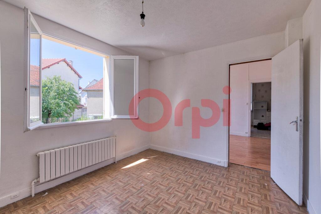 Maison à vendre 3 62m2 à Gournay-sur-Marne vignette-4