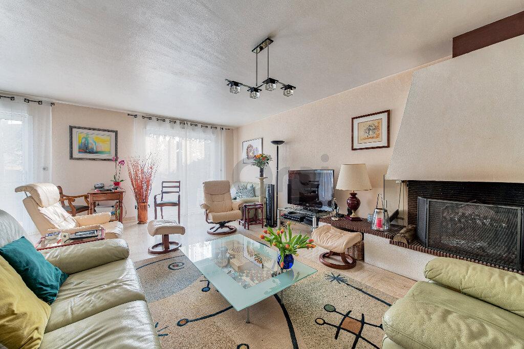 Maison à vendre 6 140m2 à Gournay-sur-Marne vignette-1