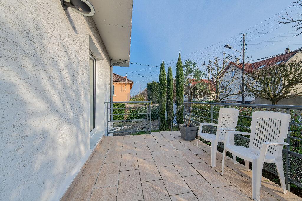 Maison à vendre 6 140m2 à Gournay-sur-Marne vignette-3