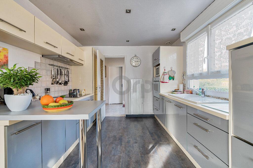 Maison à vendre 6 140m2 à Gournay-sur-Marne vignette-5