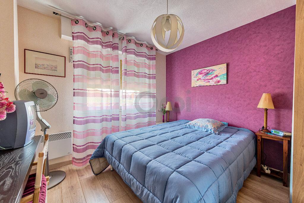 Maison à vendre 6 140m2 à Gournay-sur-Marne vignette-7