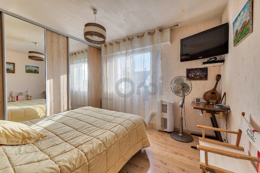 Maison à vendre 6 140m2 à Gournay-sur-Marne vignette-8
