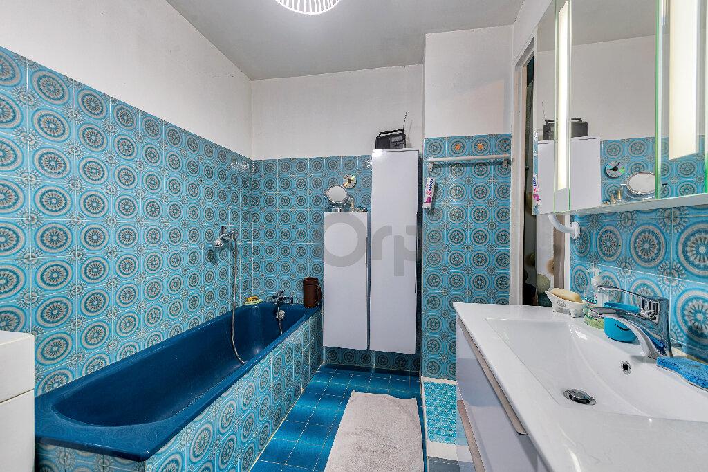 Maison à vendre 6 140m2 à Gournay-sur-Marne vignette-9