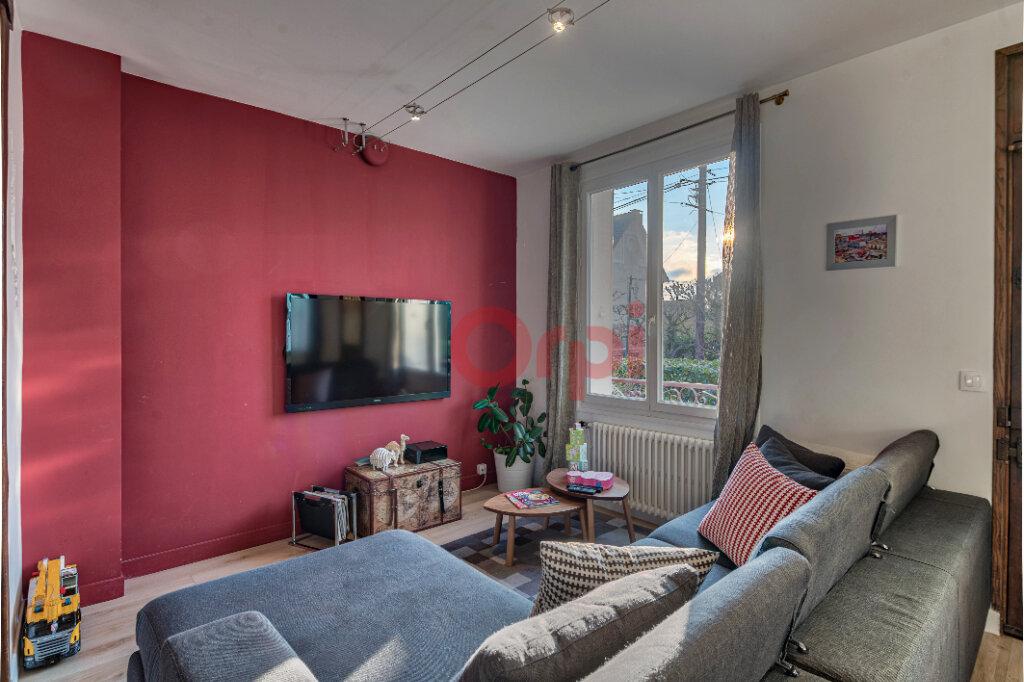 Maison à vendre 5 135m2 à Gournay-sur-Marne vignette-6