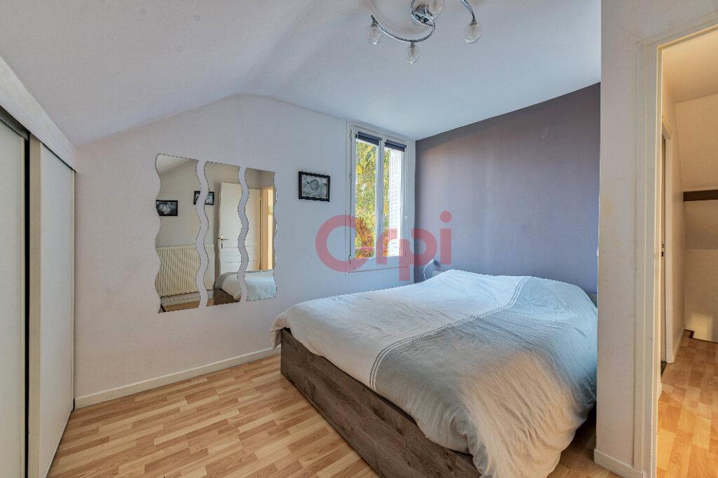 Maison à vendre 5 135m2 à Gournay-sur-Marne vignette-11