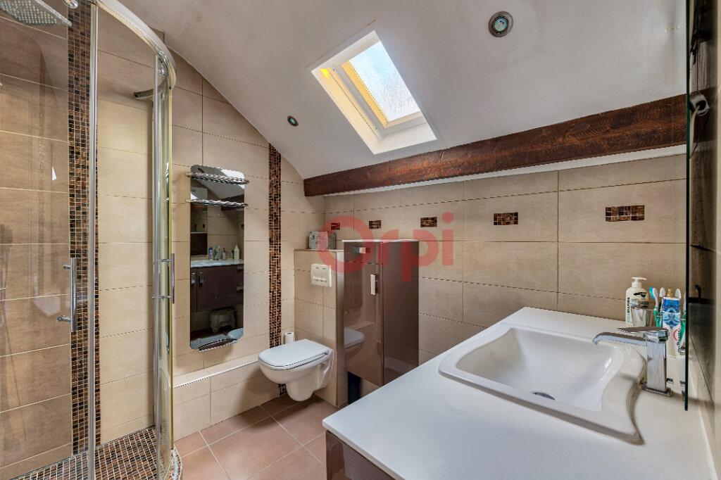 Maison à vendre 5 135m2 à Gournay-sur-Marne vignette-12