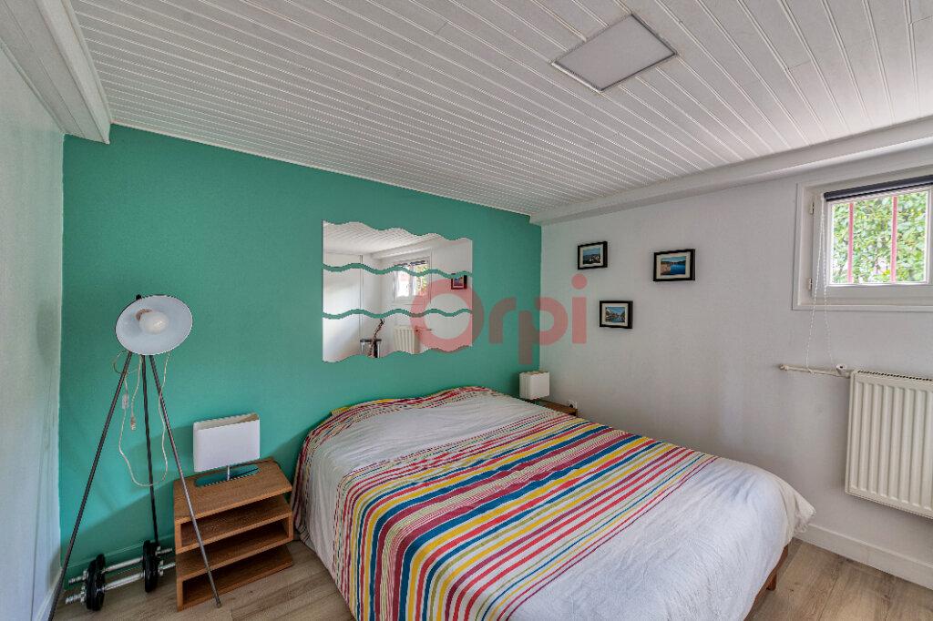 Maison à vendre 5 135m2 à Gournay-sur-Marne vignette-13