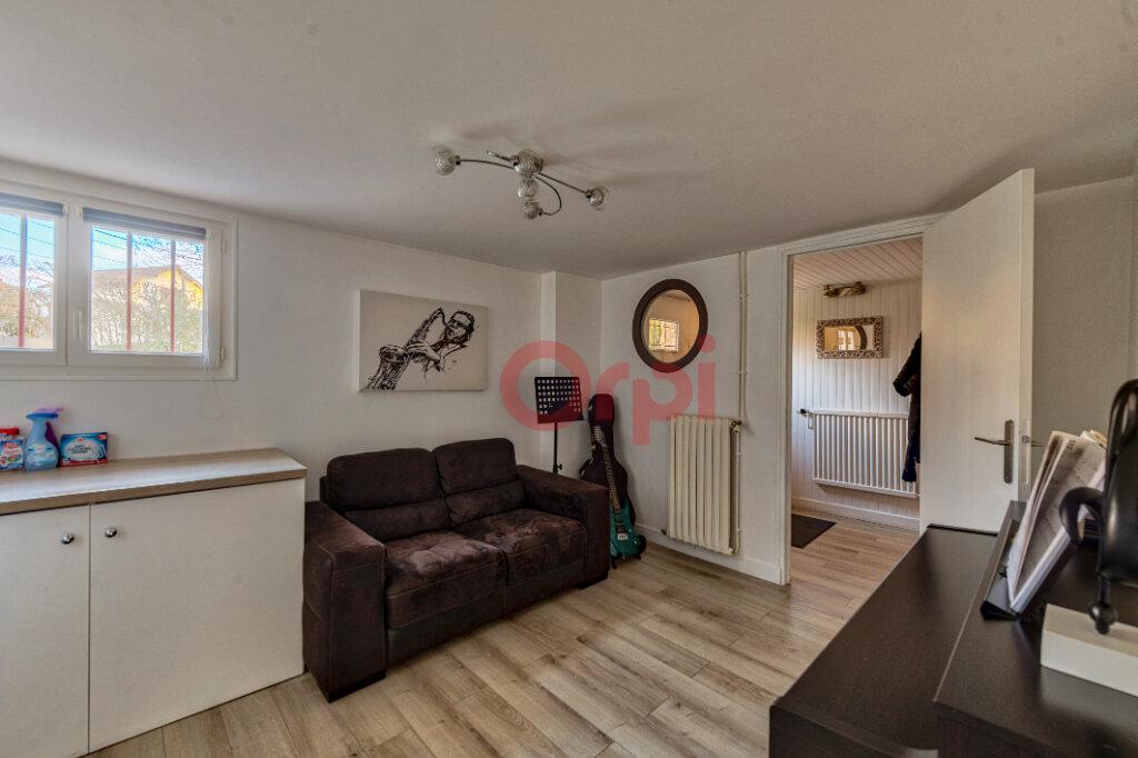 Maison à vendre 5 135m2 à Gournay-sur-Marne vignette-14
