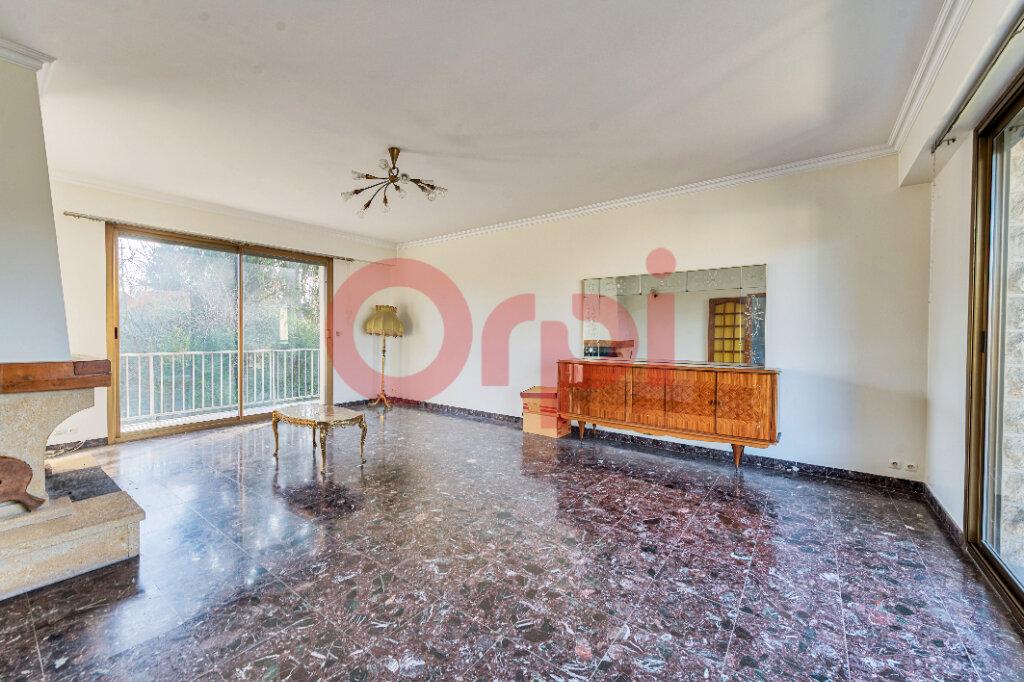 Maison à vendre 6 200m2 à Gournay-sur-Marne vignette-5