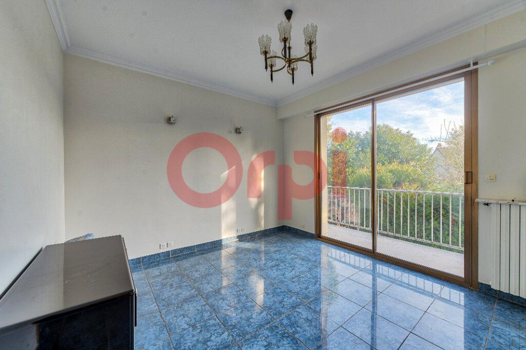 Maison à vendre 6 200m2 à Gournay-sur-Marne vignette-9