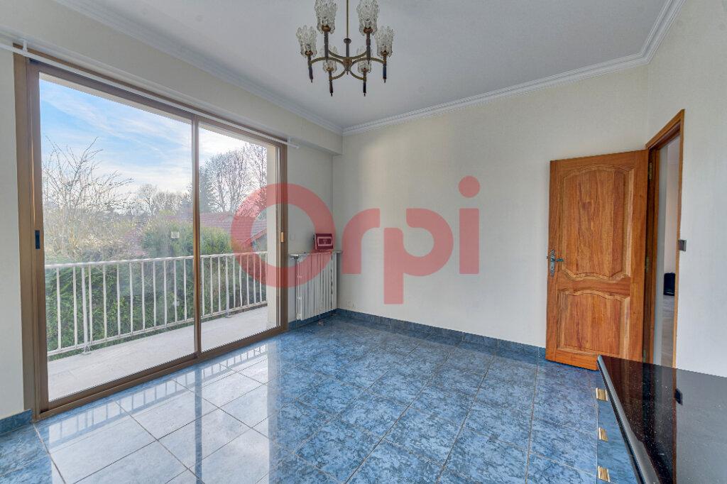 Maison à vendre 6 200m2 à Gournay-sur-Marne vignette-10