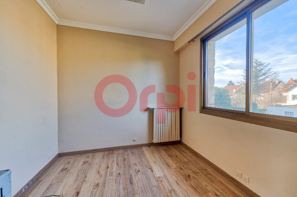 Maison à vendre 6 200m2 à Gournay-sur-Marne vignette-11