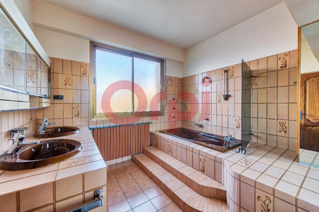 Maison à vendre 6 200m2 à Gournay-sur-Marne vignette-12
