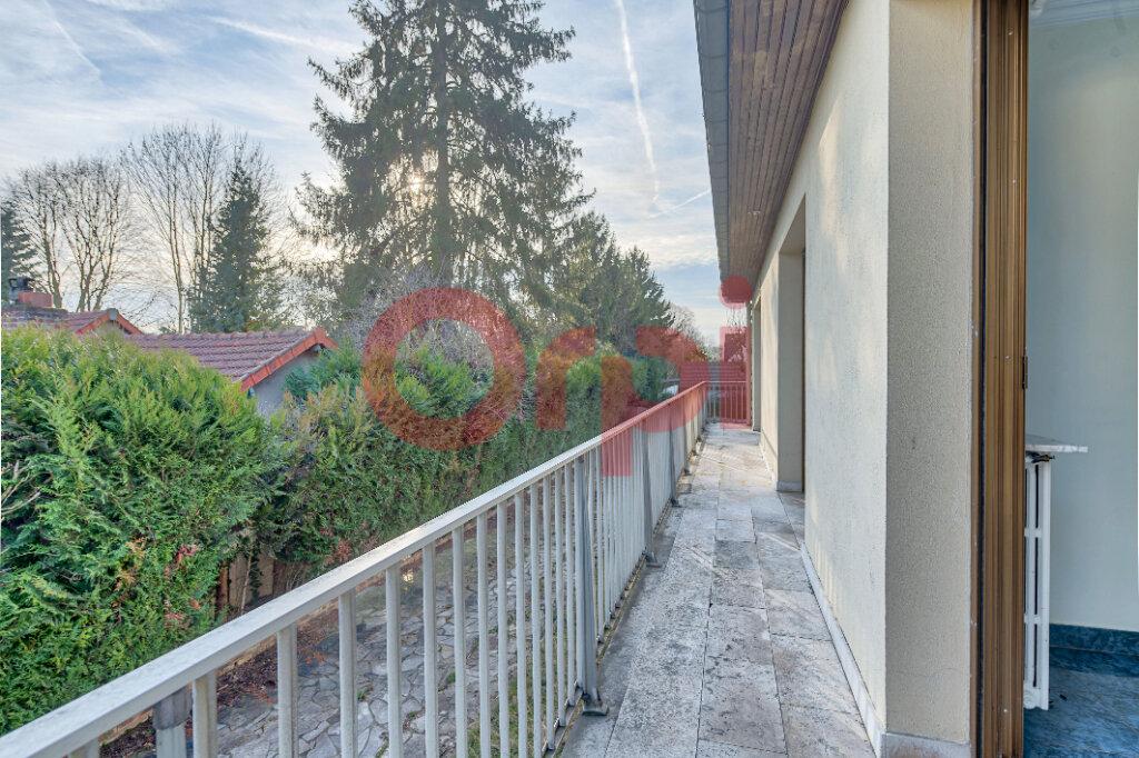 Maison à vendre 6 200m2 à Gournay-sur-Marne vignette-13