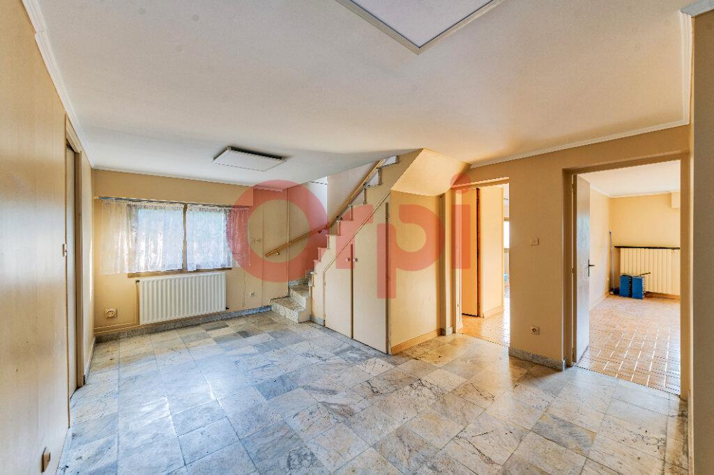 Maison à vendre 6 200m2 à Gournay-sur-Marne vignette-14