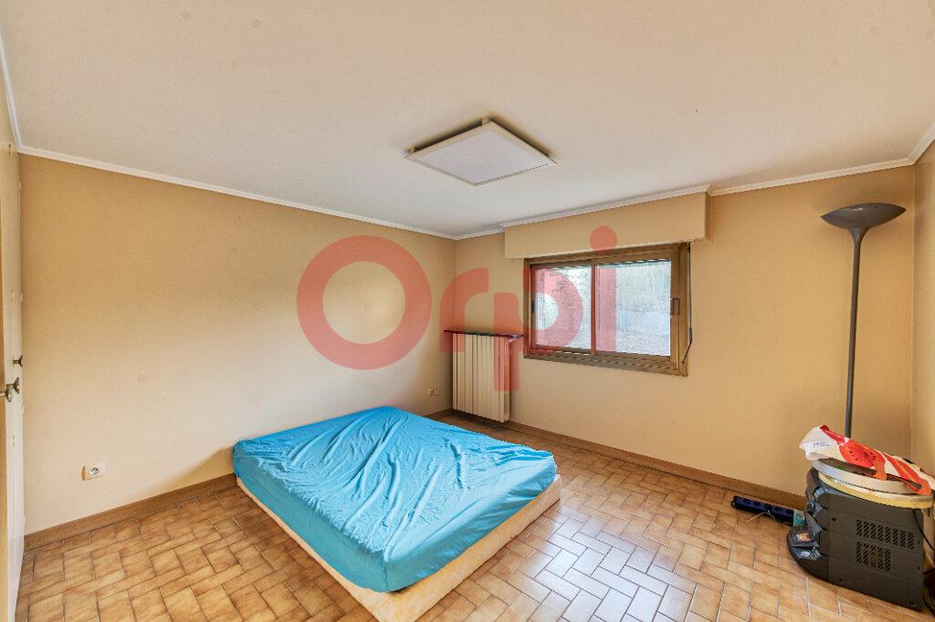 Maison à vendre 6 200m2 à Gournay-sur-Marne vignette-16