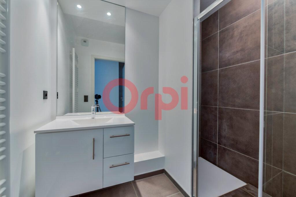 Appartement à vendre 1 25m2 à Noisy-le-Grand vignette-5