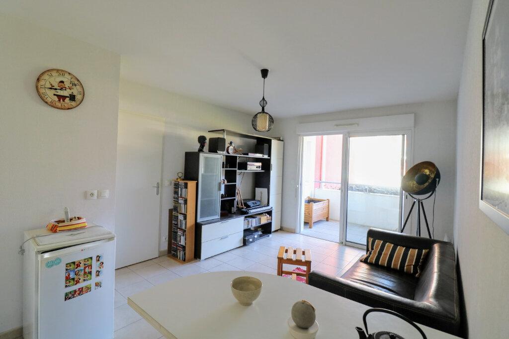 Appartement à vendre 2 47m2 à Capbreton vignette-2