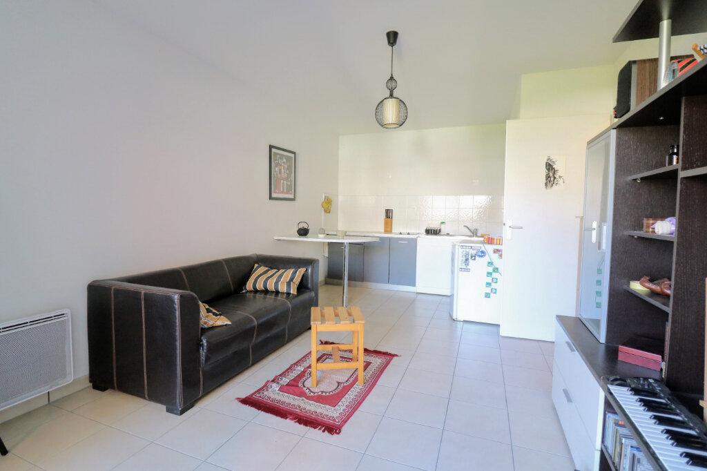 Appartement à vendre 2 47m2 à Capbreton vignette-3