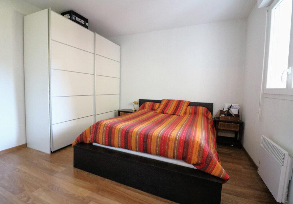 Appartement à vendre 2 47m2 à Capbreton vignette-4