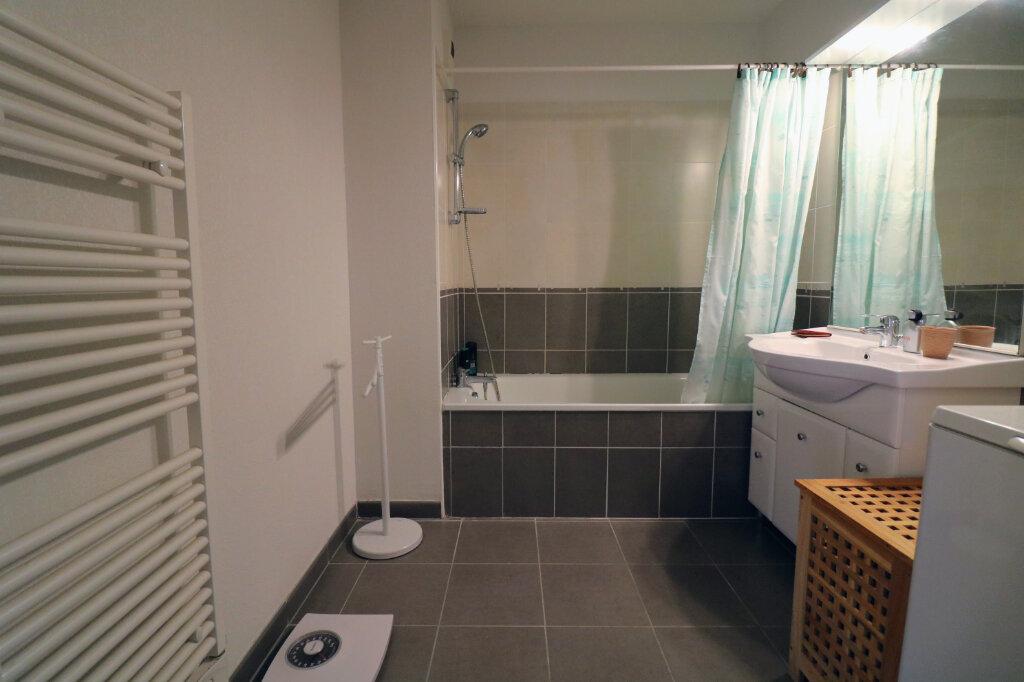 Appartement à vendre 2 47m2 à Capbreton vignette-5