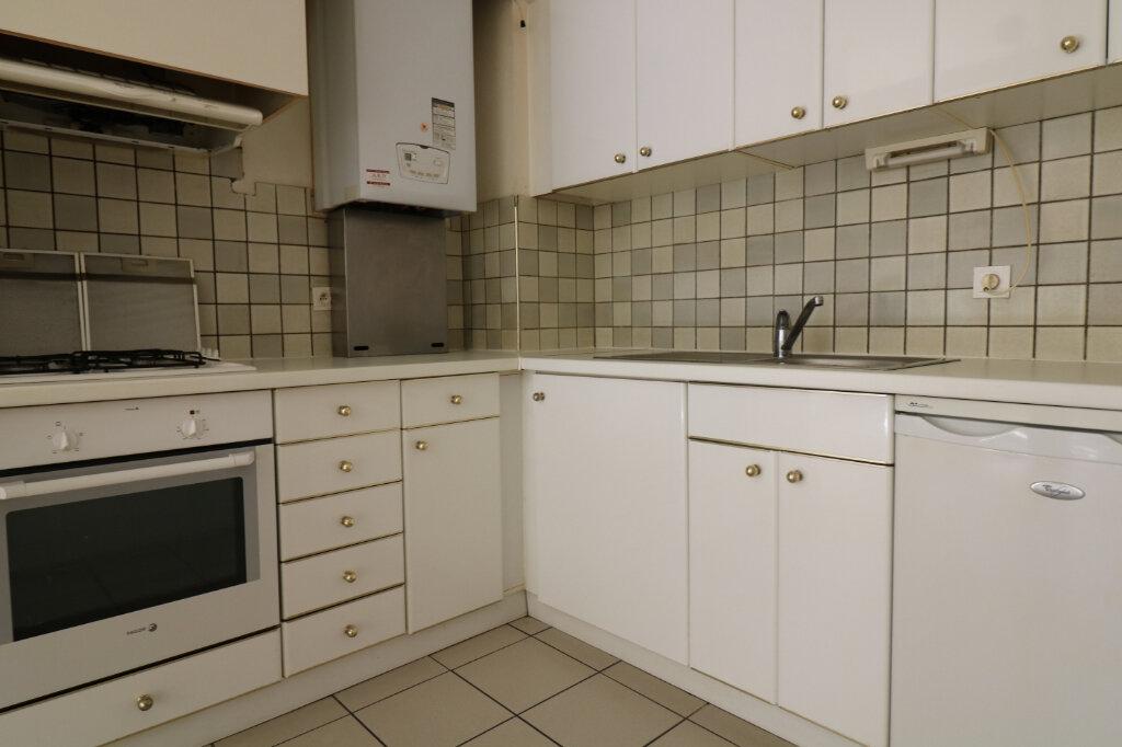 Appartement à louer 2 47.34m2 à Saint-Vincent-de-Tyrosse vignette-3
