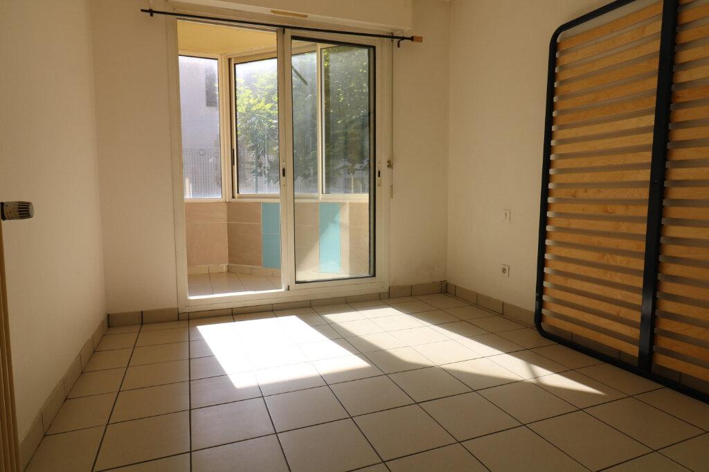 Appartement à louer 2 47.34m2 à Saint-Vincent-de-Tyrosse vignette-5