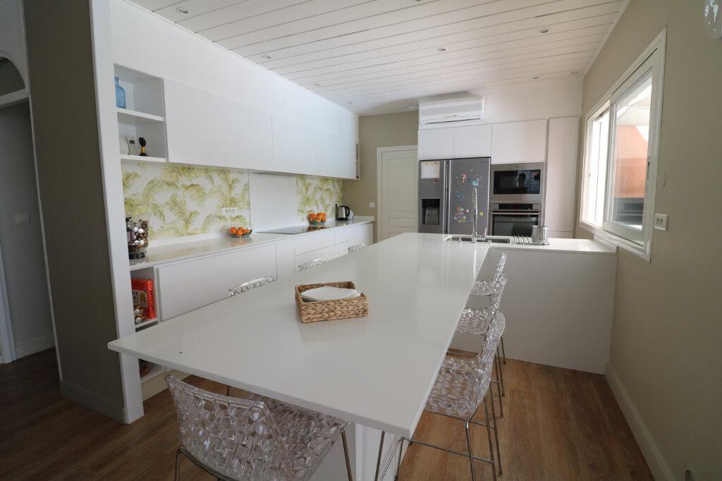 Maison à vendre 6 168m2 à Soorts-Hossegor vignette-4