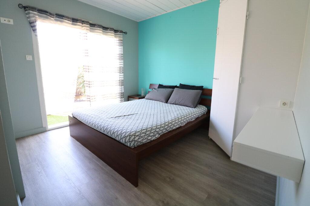 Maison à vendre 6 168m2 à Soorts-Hossegor vignette-5