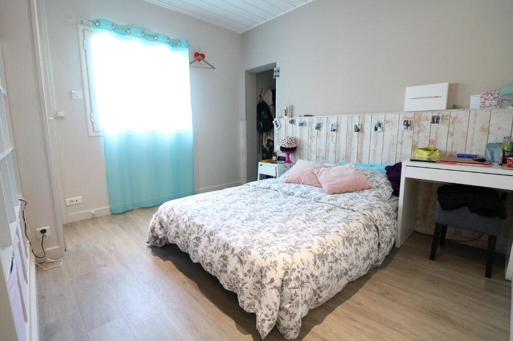 Maison à vendre 6 168m2 à Soorts-Hossegor vignette-7