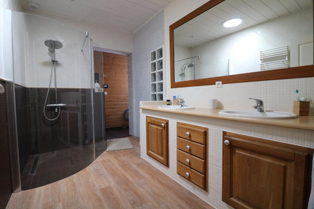 Maison à vendre 6 168m2 à Soorts-Hossegor vignette-8