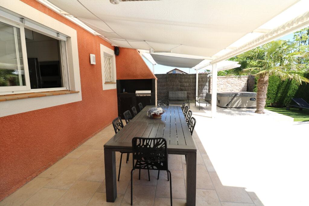 Maison à vendre 6 168m2 à Soorts-Hossegor vignette-10