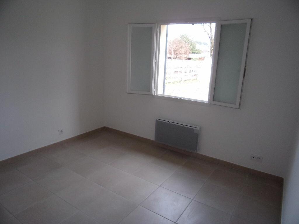 Maison à louer 3 78.29m2 à Le Teich vignette-4