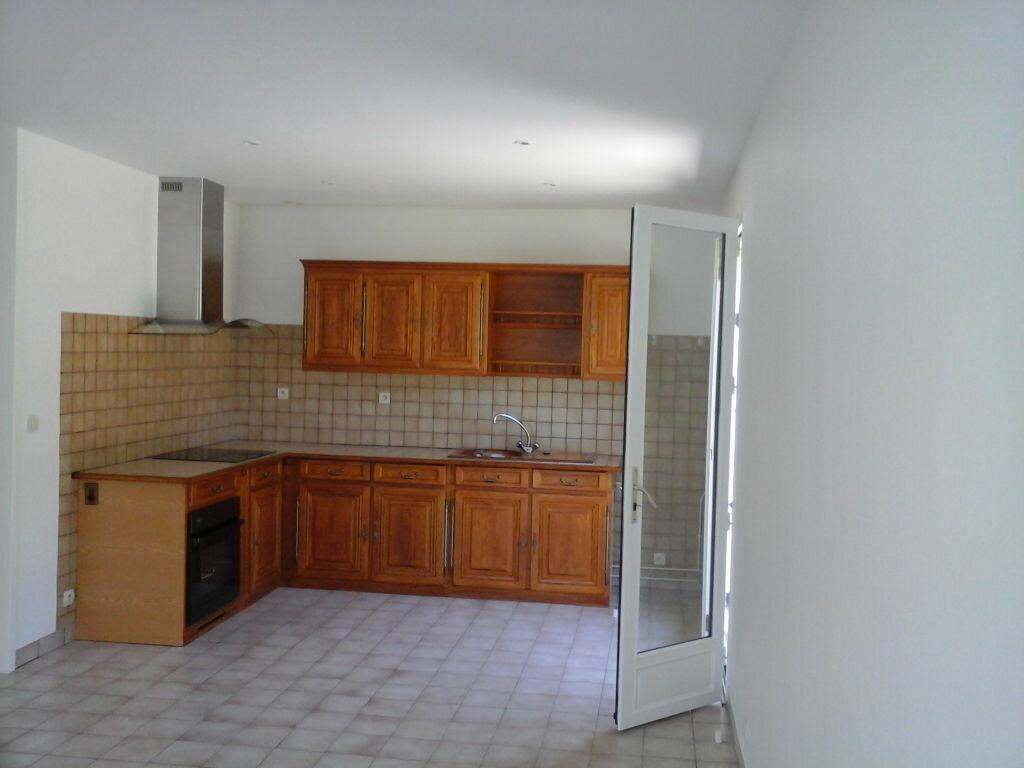 Maison à louer 3 75.61m2 à Le Teich vignette-2