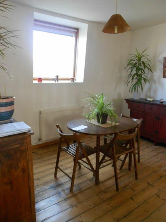 Appartement à louer 3 60m2 à Arras vignette-2