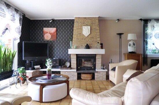 Maison à vendre 5 112m2 à Saint-Laurent-Blangy vignette-3