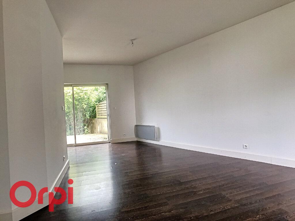 Maison à vendre 4 63m2 à Beaurains vignette-2