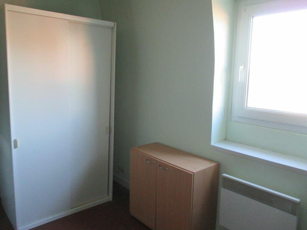 Appartement à louer 1 18m2 à Arras vignette-4