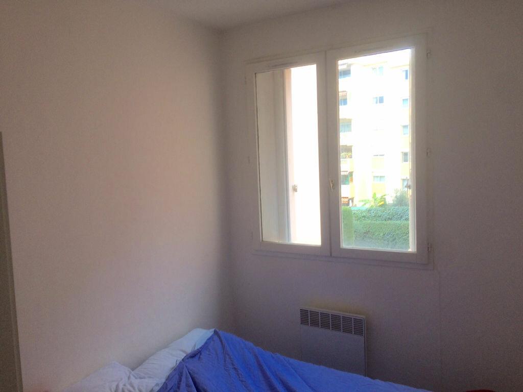 Appartement à vendre 2 61.03m2 à Saint-Laurent-du-Var vignette-8