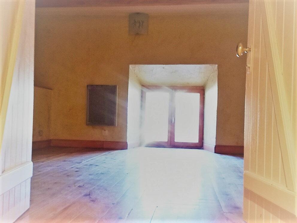Appartement à vendre 4 76m2 à Vence vignette-5