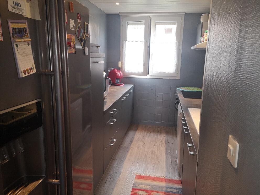 Appartement à vendre 4 89.8m2 à Saint-Laurent-du-Var vignette-4