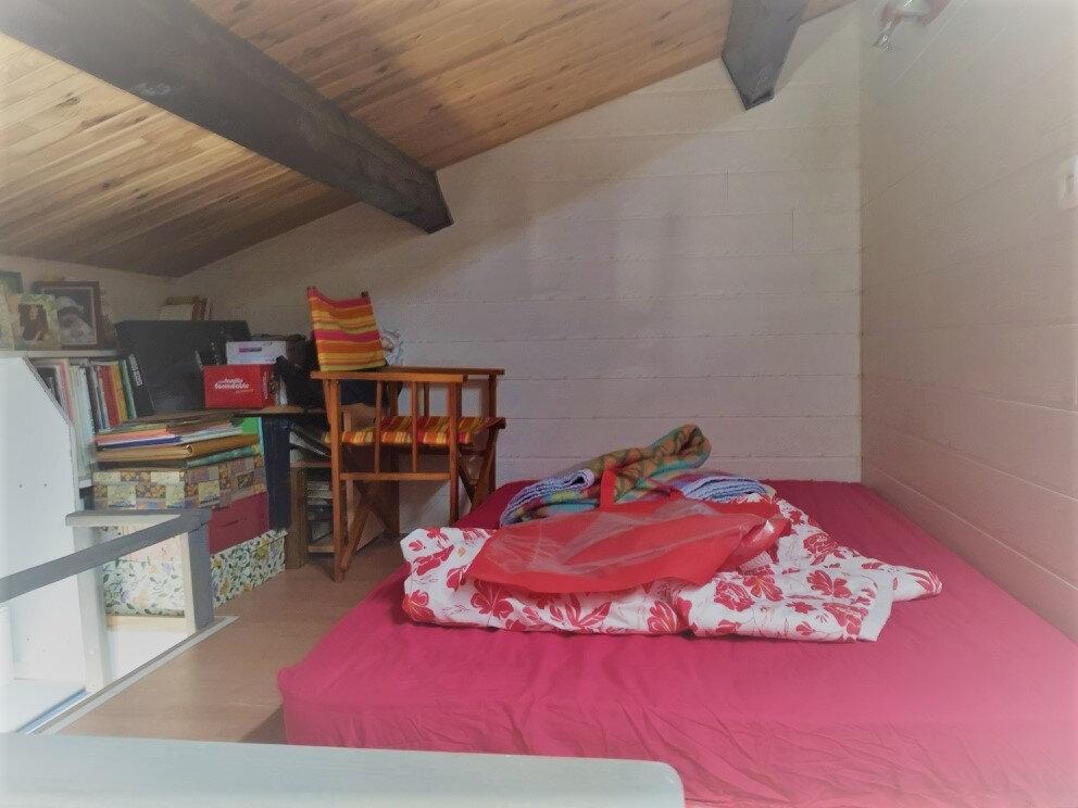 Appartement à vendre 4 89.8m2 à Saint-Laurent-du-Var vignette-8
