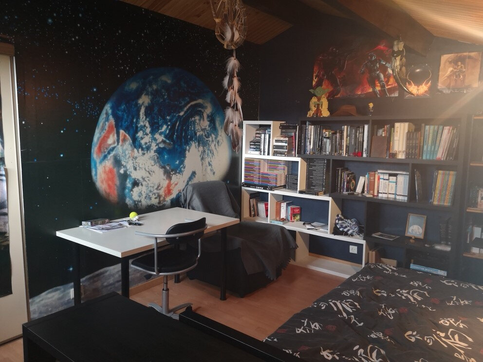 Appartement à vendre 4 89.8m2 à Saint-Laurent-du-Var vignette-10
