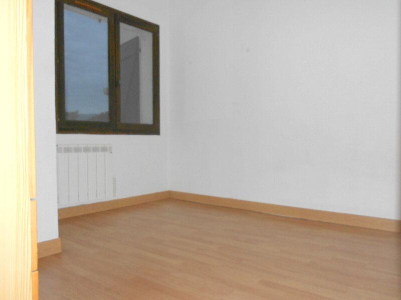 Appartement à louer 2 40m2 à Cagnes-sur-Mer vignette-4