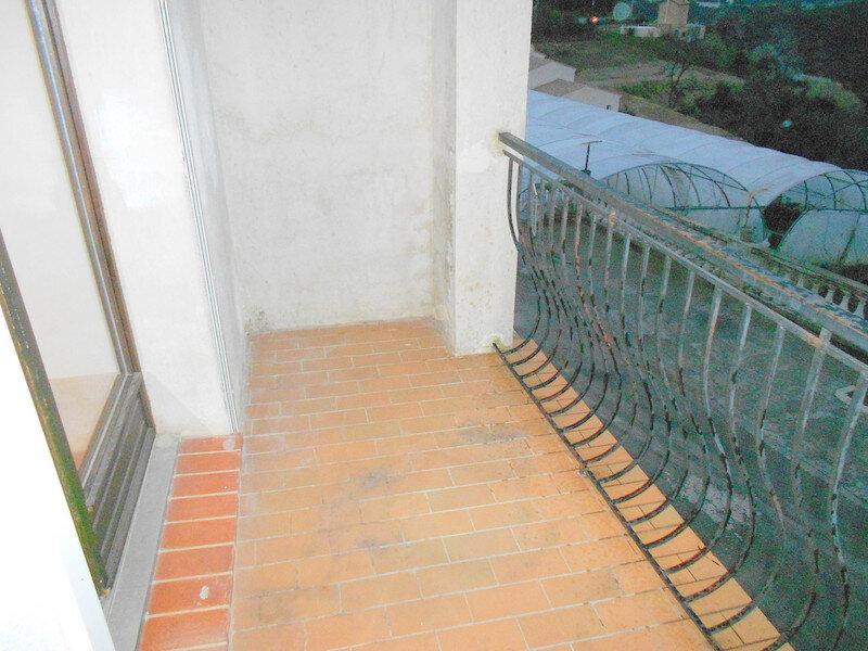 Appartement à louer 2 40m2 à Cagnes-sur-Mer vignette-5