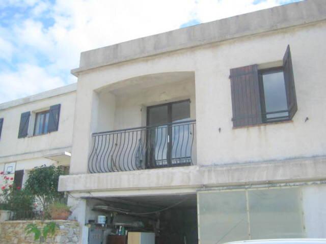 Appartement à louer 2 40m2 à Cagnes-sur-Mer vignette-6