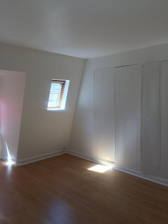 Appartement à louer 3 45m2 à Nancy vignette-1