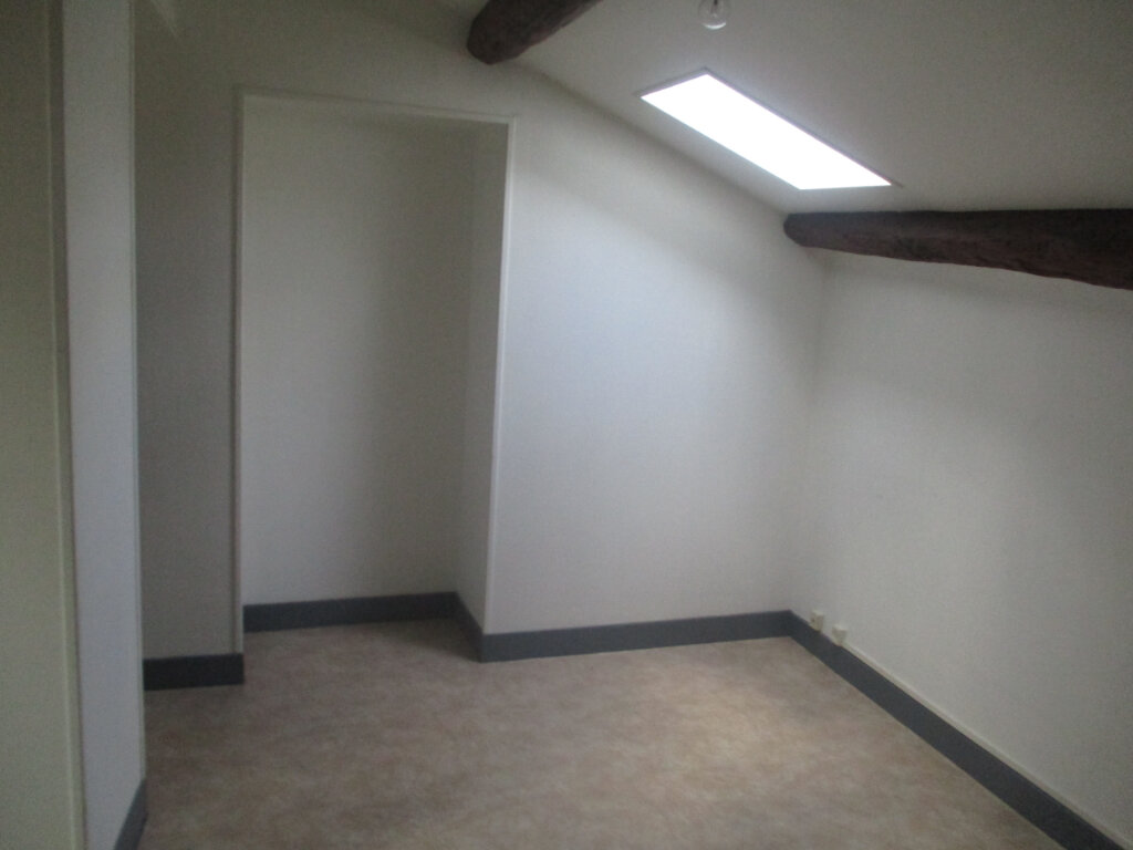 Immeuble à vendre 0 0m2 à Verdun vignette-13