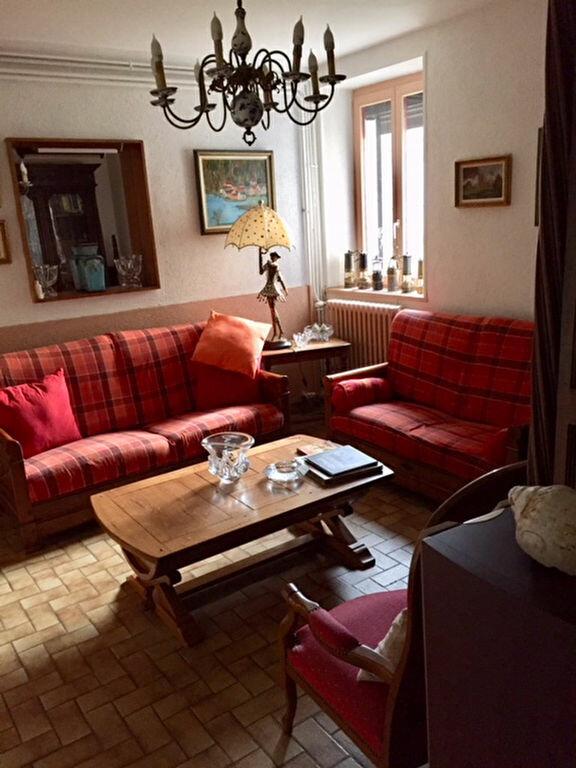 Maison à vendre 8 180m2 à Dannevoux vignette-6